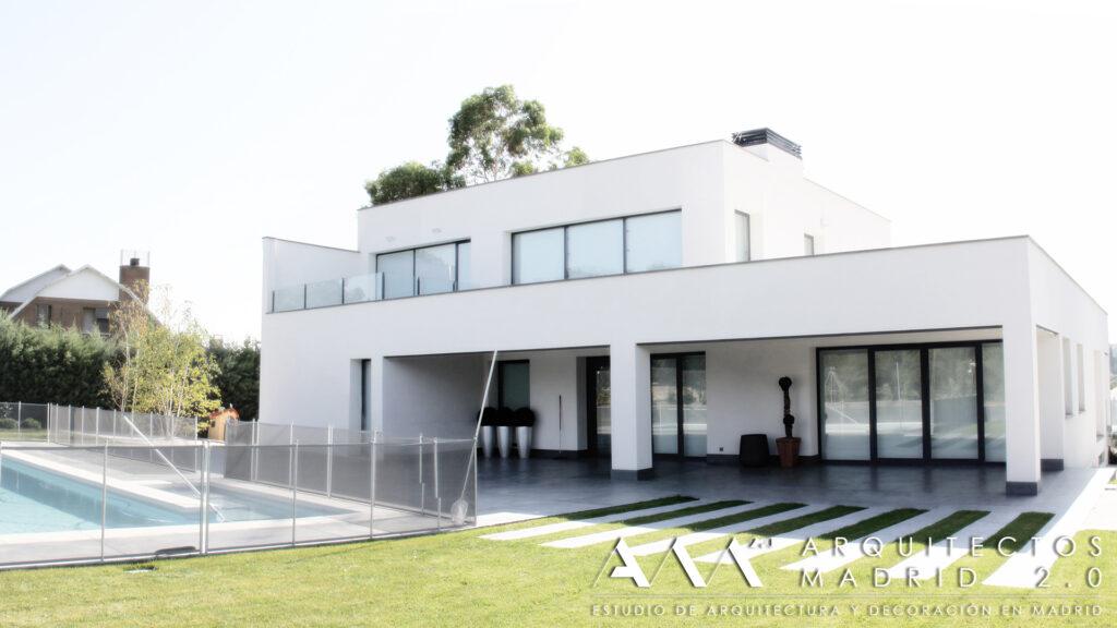 arquitectos-madrid-estudio-arquitectura-en-madrid-proyectos-casas-modernas-17