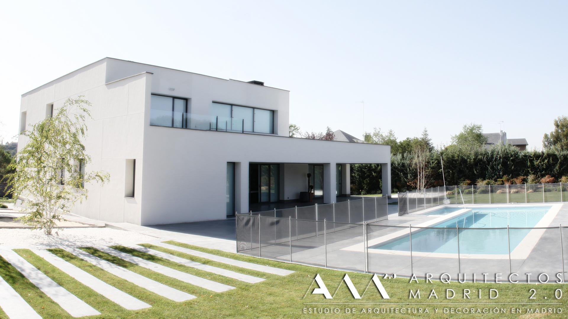 arquitectos-madrid-estudio-arquitectura-en-madrid-proyectos-casas-modernas-18