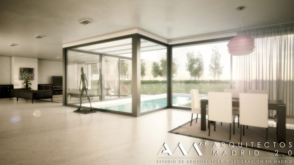 arquitectos-madrid-estudio-arquitectura-en-madrid-proyectos-casas-modernas-19
