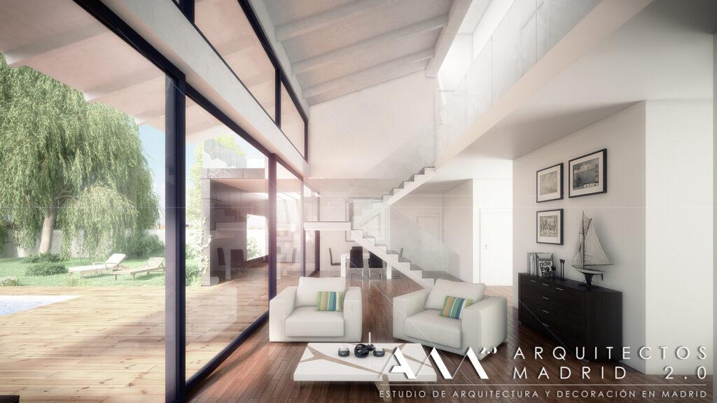 arquitectos-madrid-estudio-arquitectura-en-madrid-proyectos-casas-modernas-20