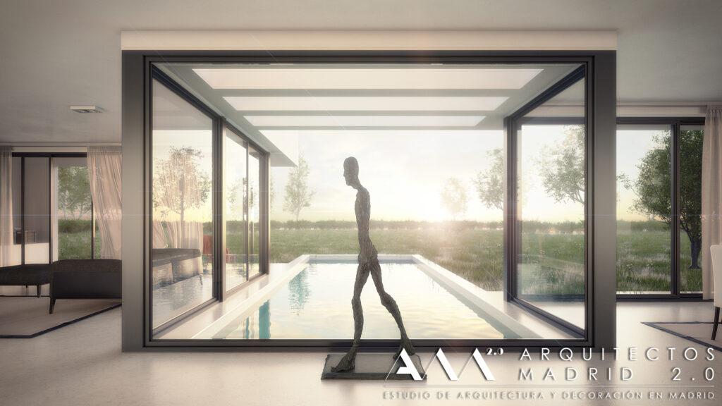 arquitectos-madrid-estudio-arquitectura-en-madrid-proyectos-casas-modernas-21