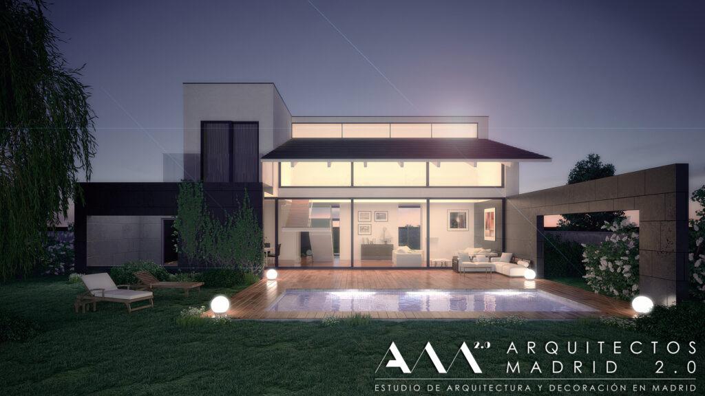 arquitectos-madrid-estudio-arquitectura-en-madrid-proyectos-casas-modernas-22