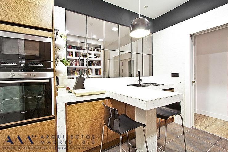 arquitectos-madrid-reforma-de-vivienda-en-madrid-00