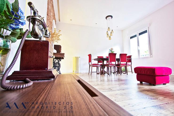 arquitectos-madrid-reformas-viviendas-madrid-00