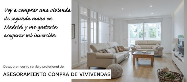 ayuda-compra-de-viviendas-madrid-asesoramiento-inversion-viviendas-de-segunda-mano