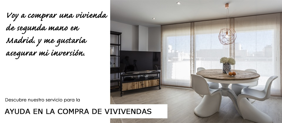 ayuda-en-compra-de-viviendas-madrid-inversion-viviendas-de-segunda-mano