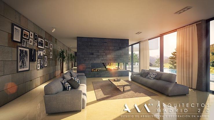casas-de-diseno-arquitectos-madrid-proyectos-viviendas