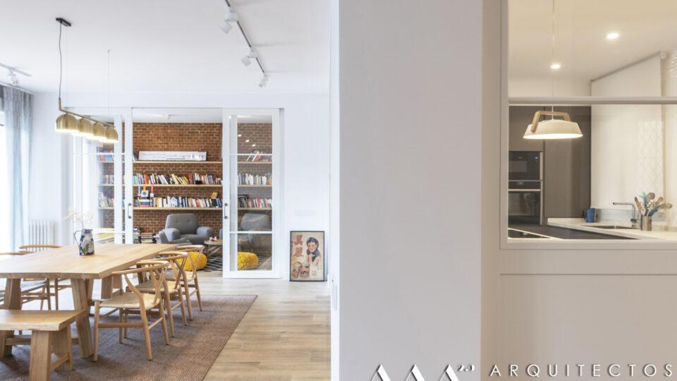 casas-de-lujo-ideas-reformas-integrales-proyecto-reforma-casa-completa-unir-salon-cocina-18