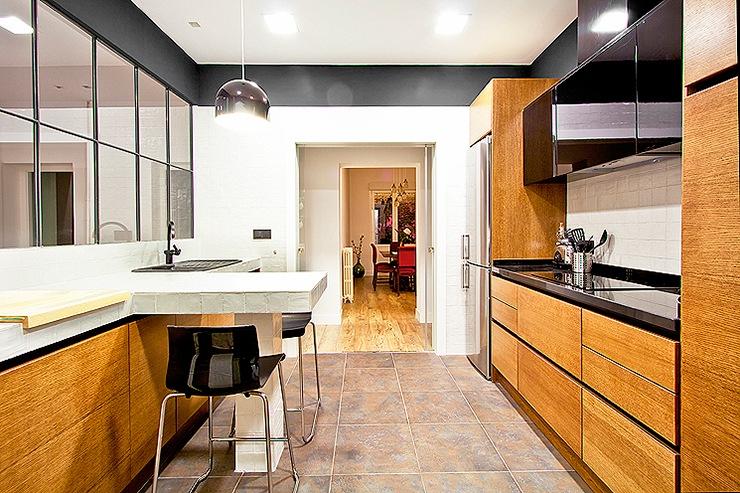cocina-multifuncional-disenada-por-arquitectos-madrid-03