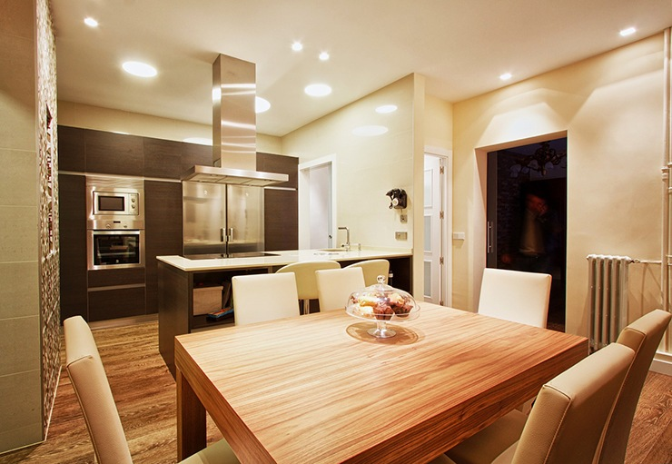 cocina-multifuncional-disenada-por-arquitectos-madrid