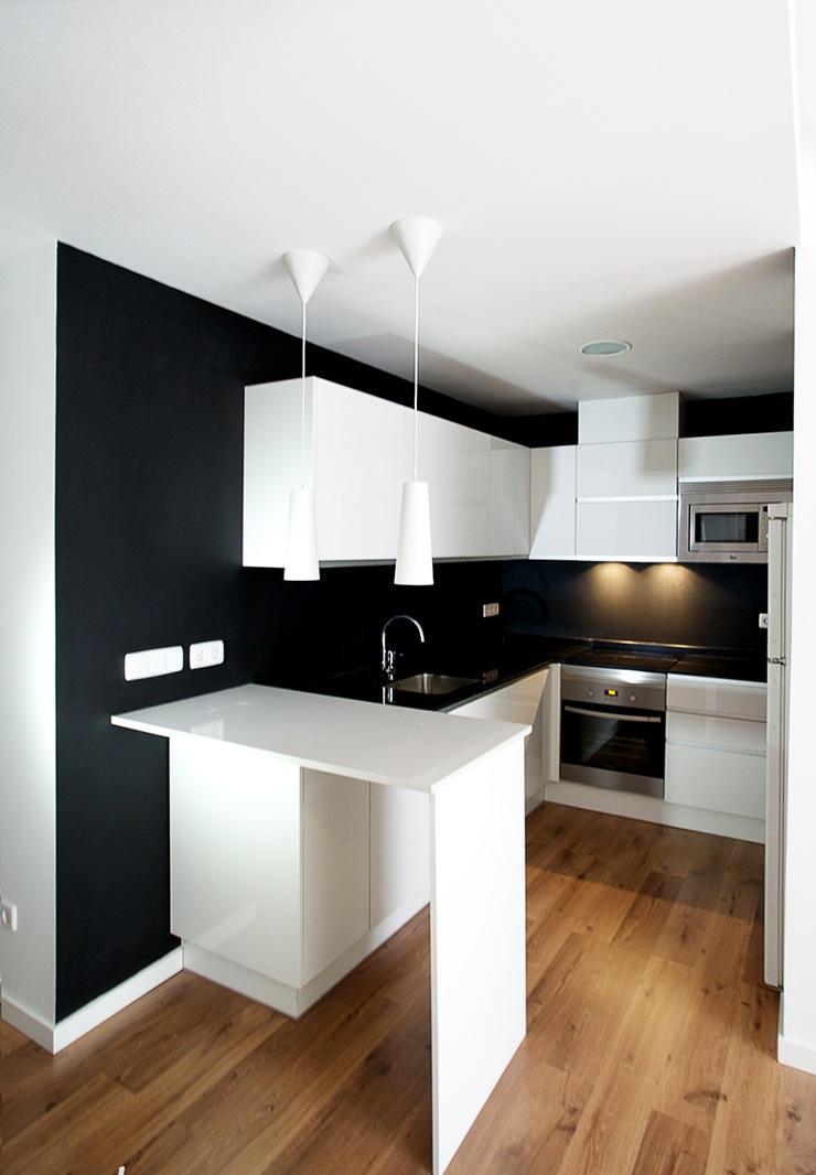 cocina-multifuncional-por-arquitectos-madrid-2-0