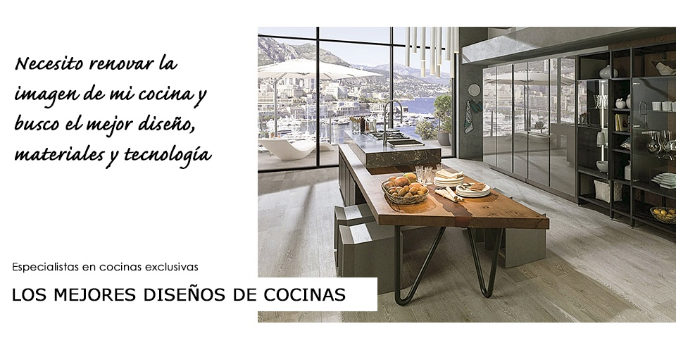 cocinas-exclusivas-madrid-lujo-mobiliario-calidad-best-modern-kitchens-madrid