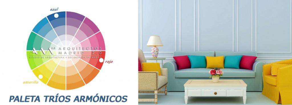 color-en-decoracion-esquema-contraste-triaxial-paleta-trios-armonicos
