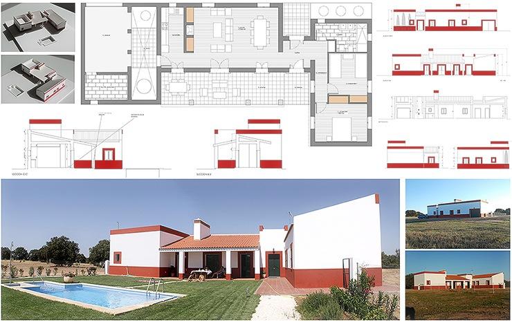 construccion-de-vivienda-unifamiliar-arquitectos-en-madrid-00
