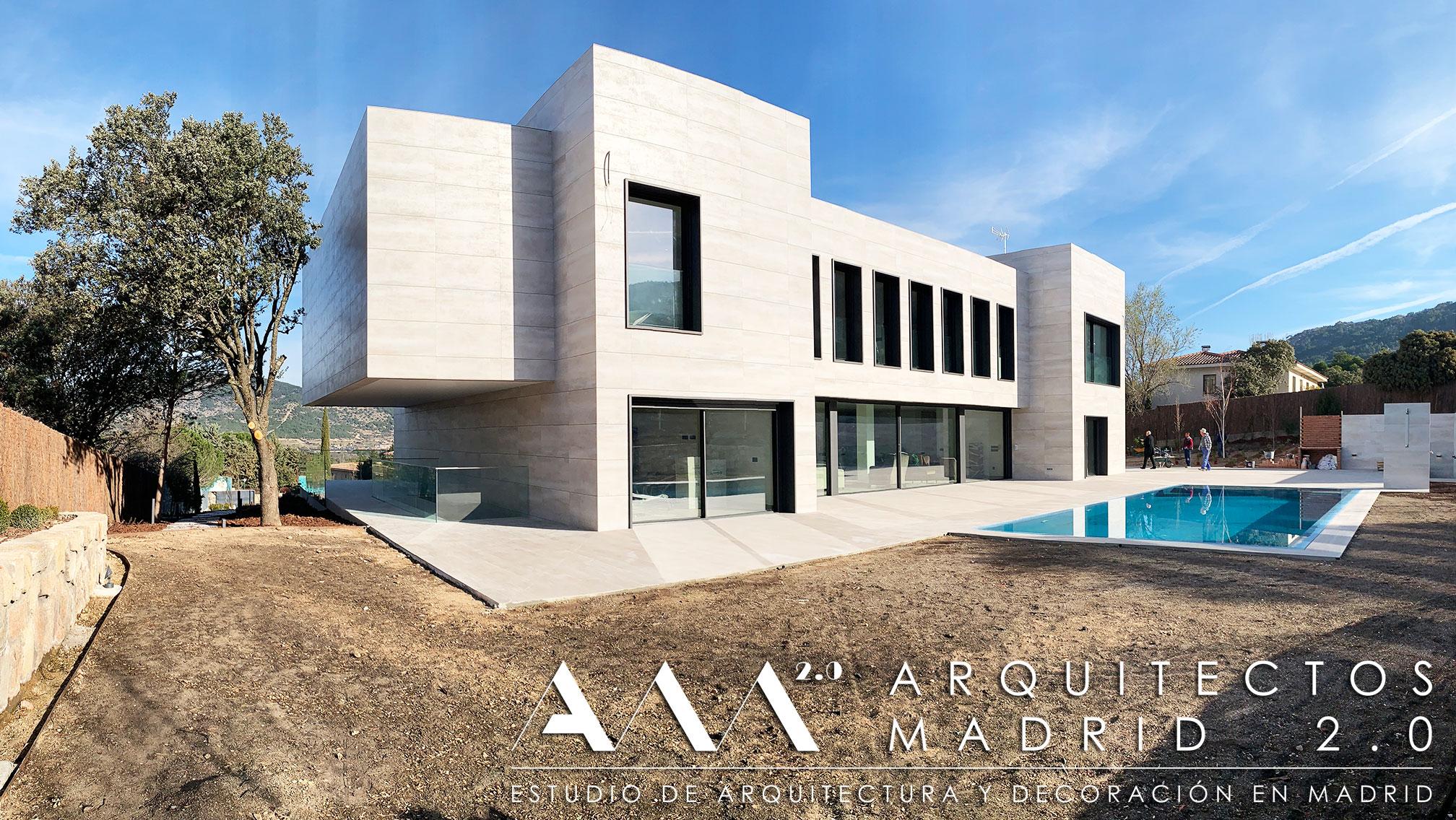 construccion-reformas-integrales-casas-viviendas-unifamiliares-arquitectos-madrid
