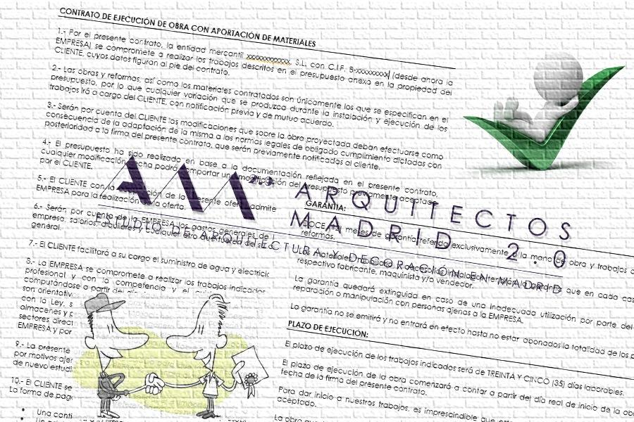 contrato-reforma-integral-de-vivienda-madrid-garantia-calidad