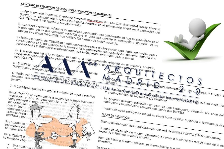 contrato-reformas-viviendas-madrid-garantia-condiciones