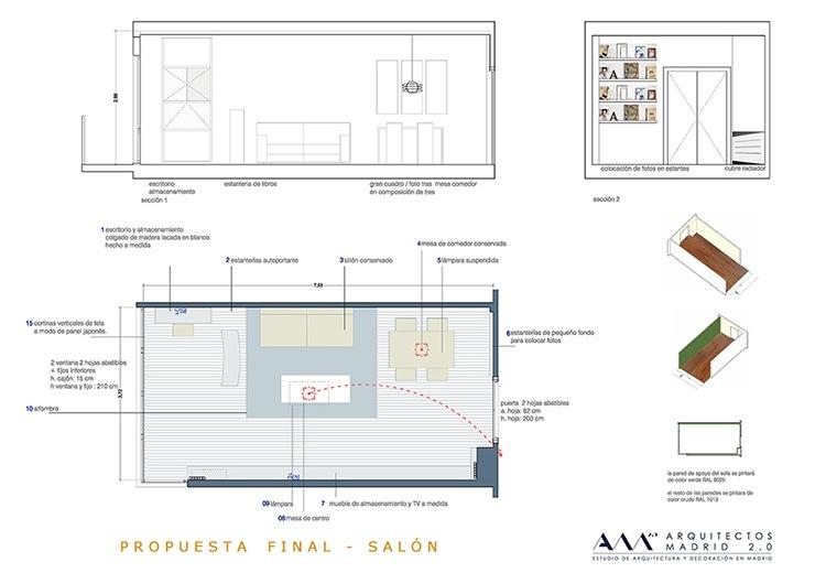 decoracion-de-interiores-proyecto-interiorismo-online