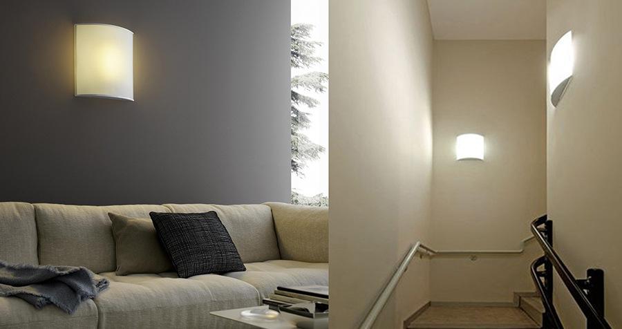 Iluminaci n en viviendas qu l mparas se llevan decoraci n for Decoracion iluminacion