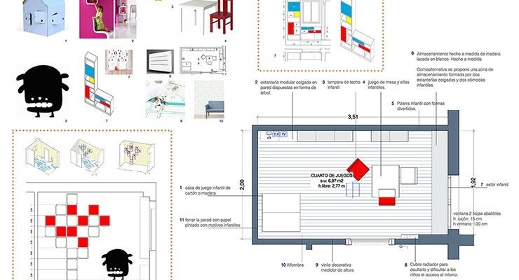 decoracion-interiores-madrid-decoracion-dormitorio-infantil