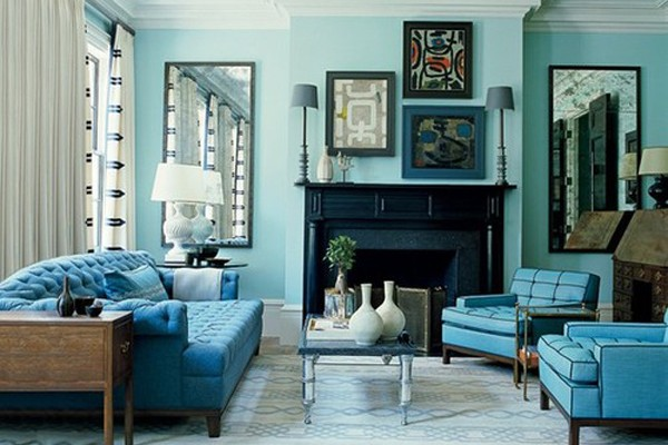 decorar-con-color-azul-03