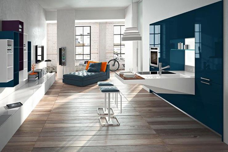 diseno-cocinas-minimalistas-01
