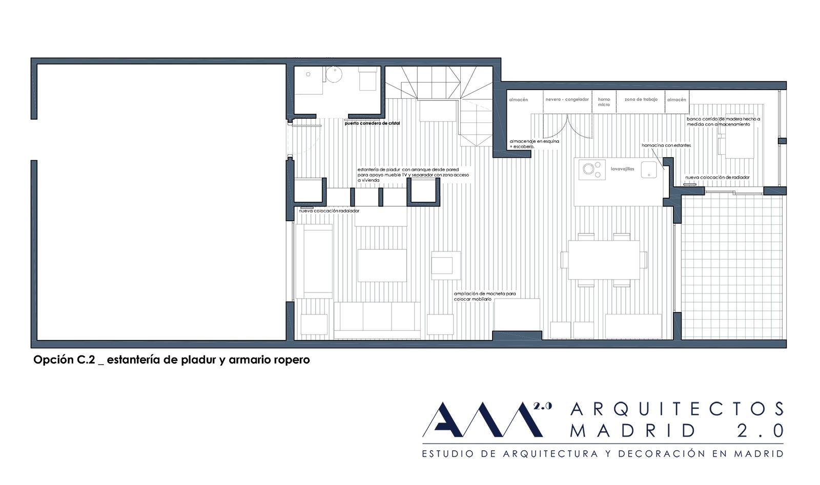diseno-de-interiores-proyecto-decoracion-reforma-de-viviendas-arquitectura-interiorismo-02