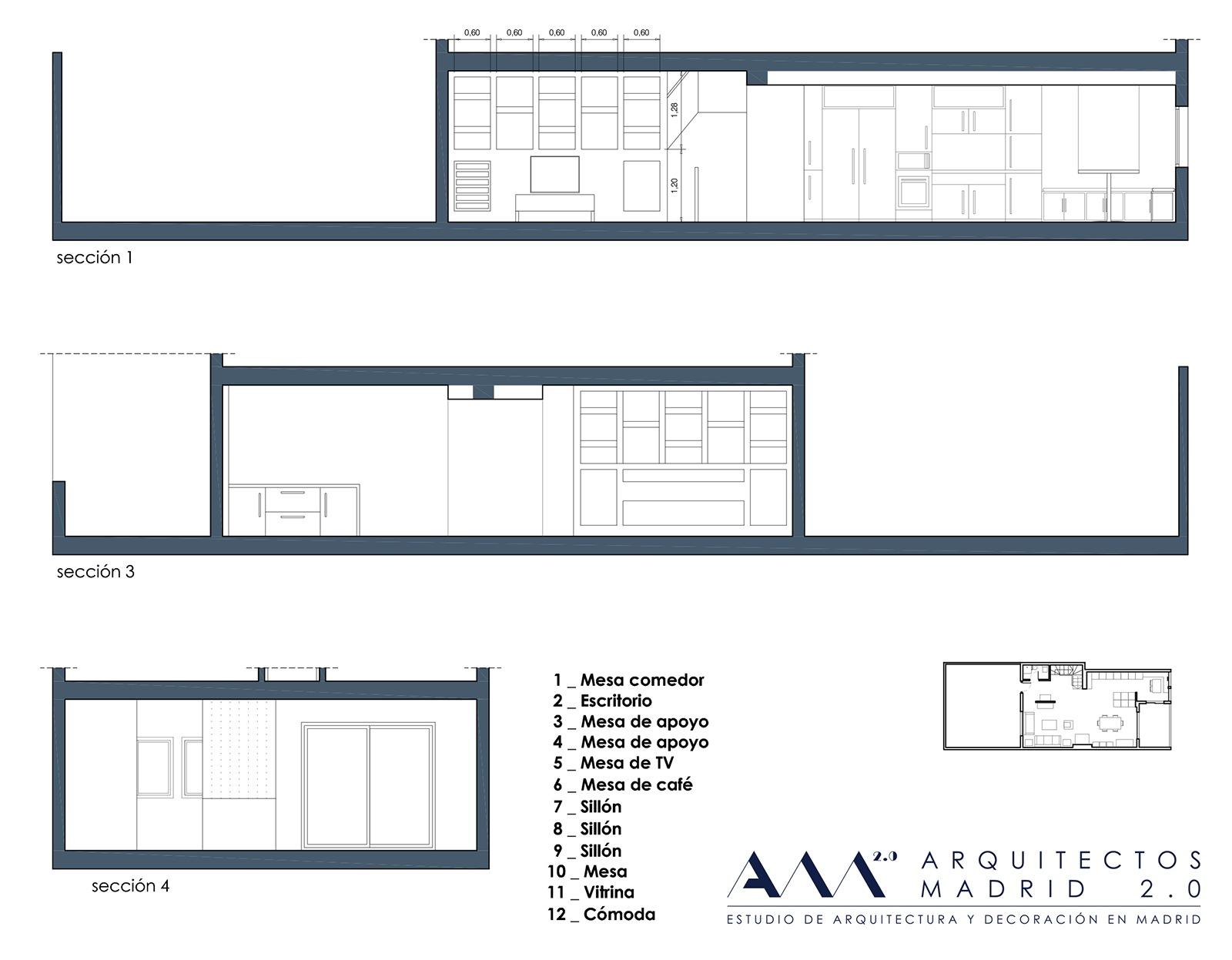 diseno-de-interiores-proyecto-decoracion-reforma-de-viviendas-arquitectura-interiorismo-03