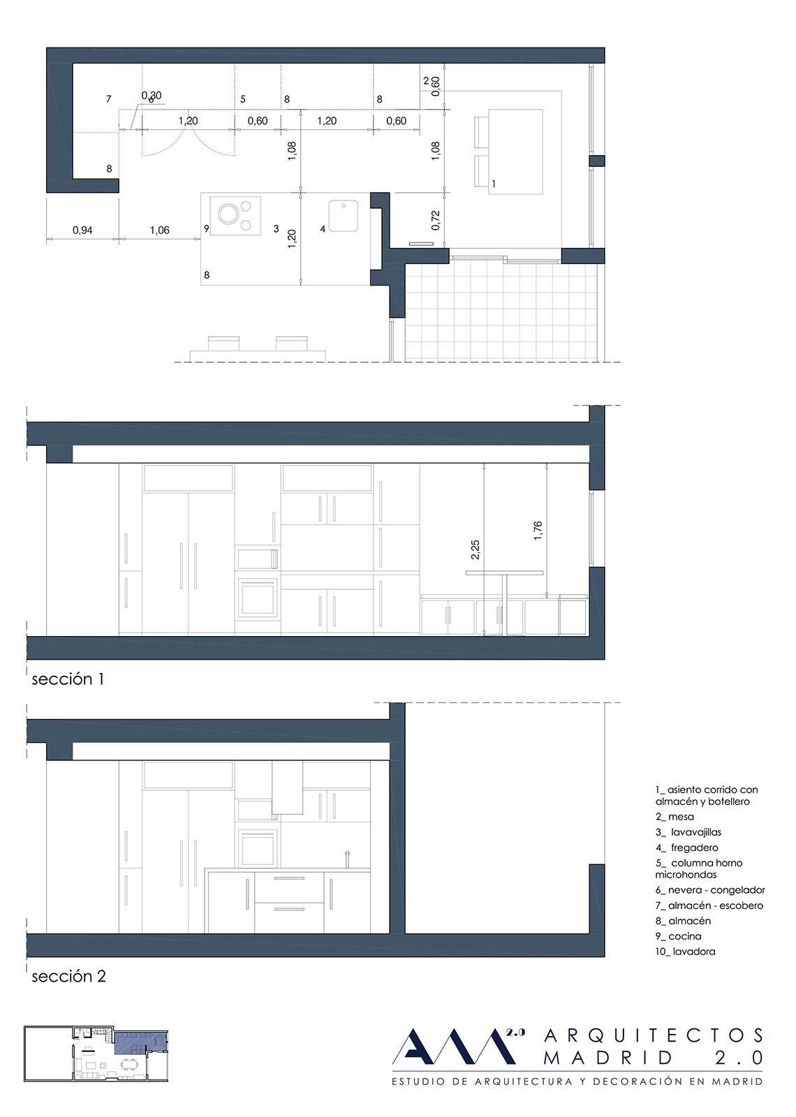 diseno-de-interiores-proyecto-decoracion-reforma-de-viviendas-arquitectura-interiorismo-04