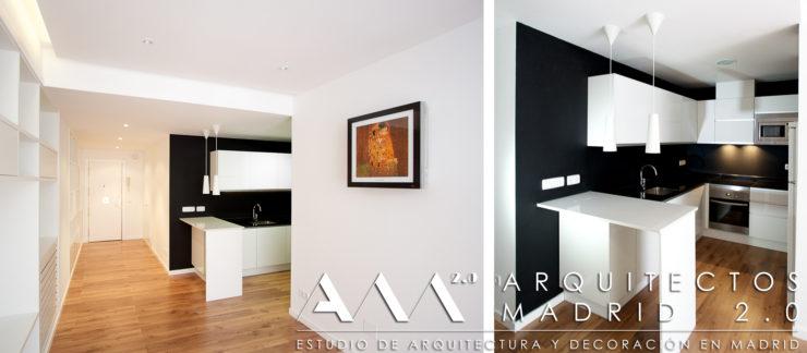 dividir-piso-en-dos-arquitectos-madrid-proyecto-segregar-viviendas