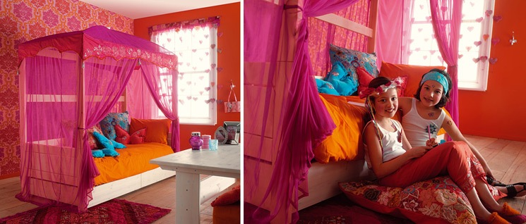 dormitorios-infantiles-cama-con-dosel-02