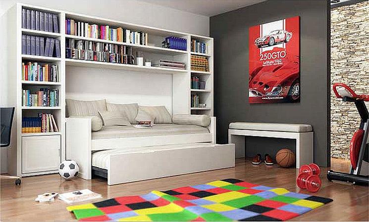 dormitorios-infantiles-cama-nido-01