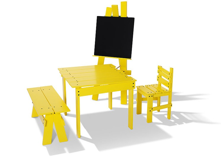 dormitorios-infantiles-complementos-decoracion-03