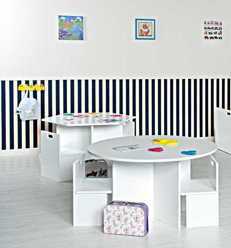 dormitorios-infantiles-complementos-decoracion-05
