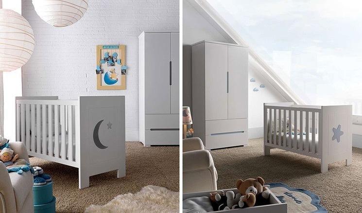 dormitorios-infantiles-cunas-02