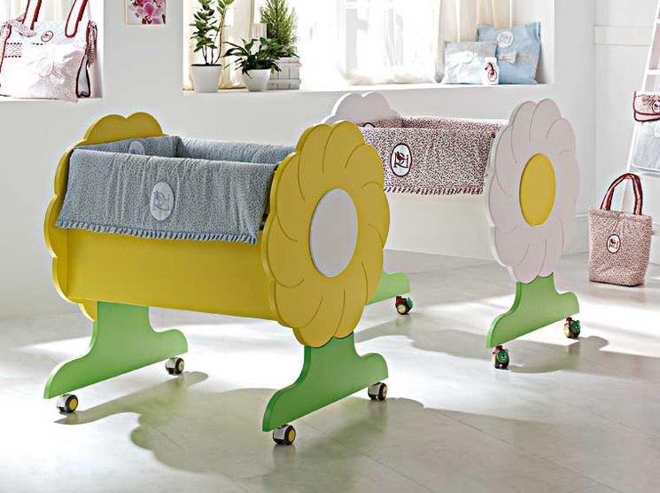 dormitorios-infantiles-cunas-03