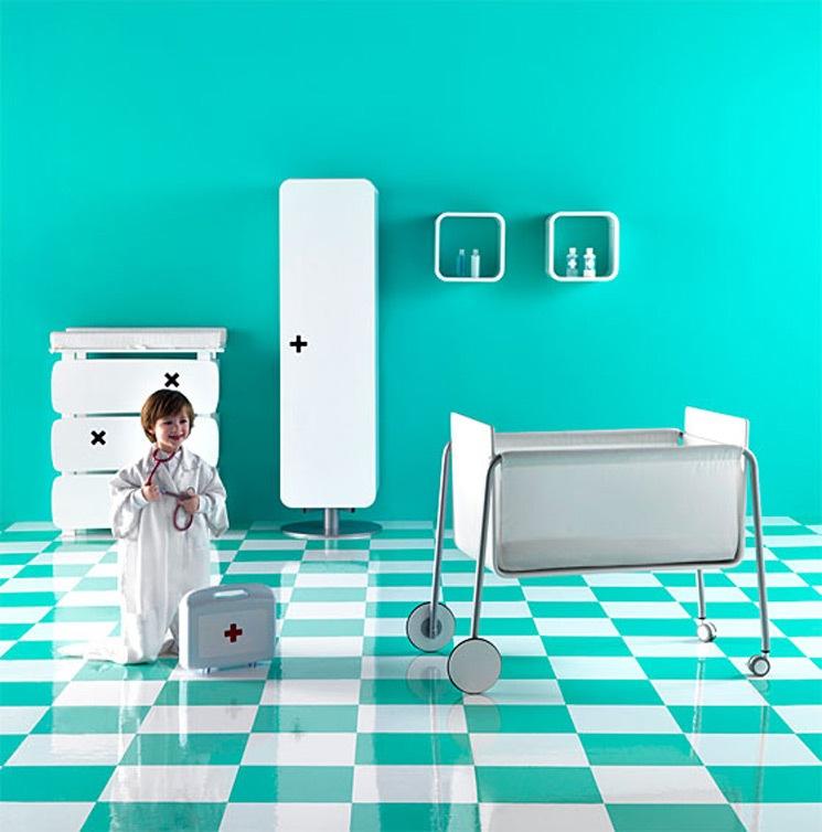 dormitorios-infantiles-cunas-convertibles-01