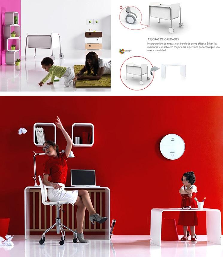 dormitorios-infantiles-cunas-convertibles-02
