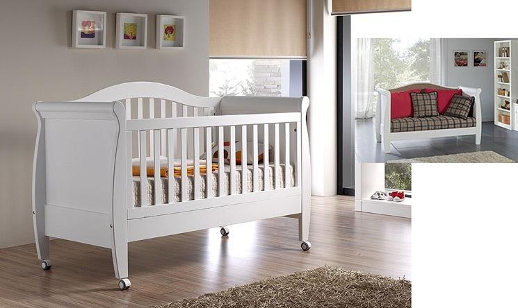 dormitorios-infantiles-cunas-convertibles-03
