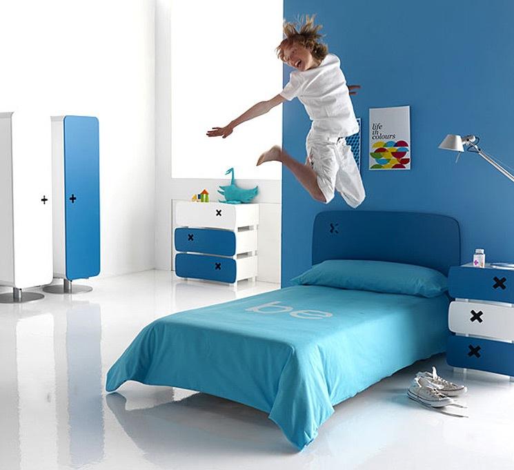 dormitorios-infantiles-decoracion-01