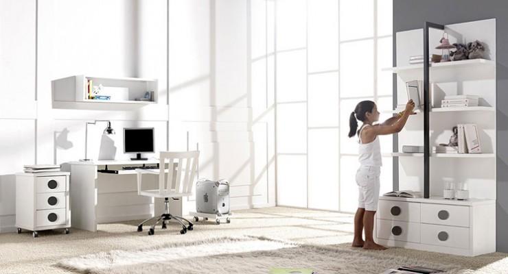 dormitorios-infantiles-escritorios-01