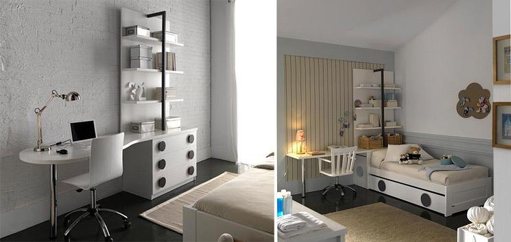 dormitorios-infantiles-escritorios-03