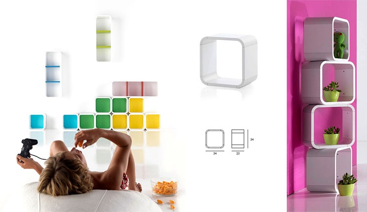 dormitorios-infantiles-escritorios-04