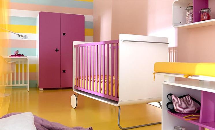 dormitorios-infantiles-mobiliario-convertible-01
