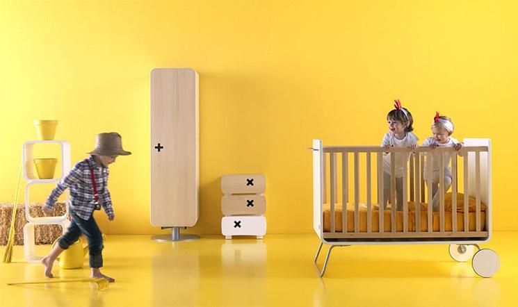 dormitorios-infantiles-mobiliario-convertible-02