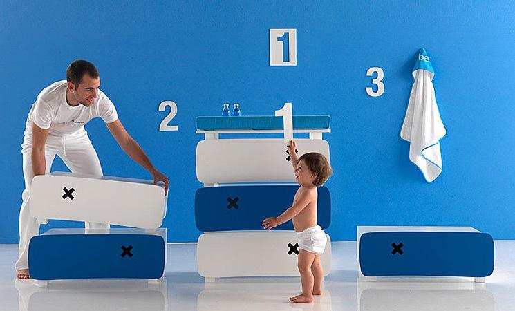 dormitorios-infantiles-mobiliario-convertible-03