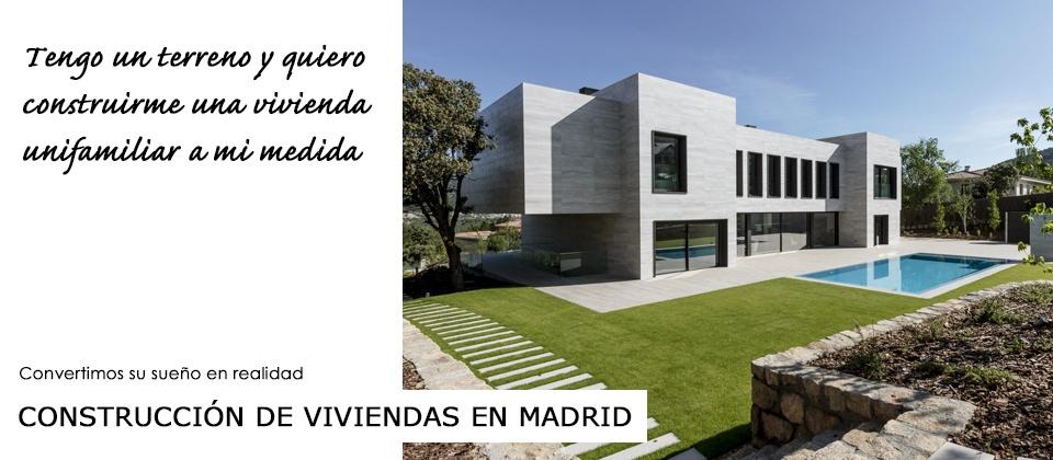 proyectos-de-arquitectura-empresa-constructora-viviendas-unifamiliares-madrid