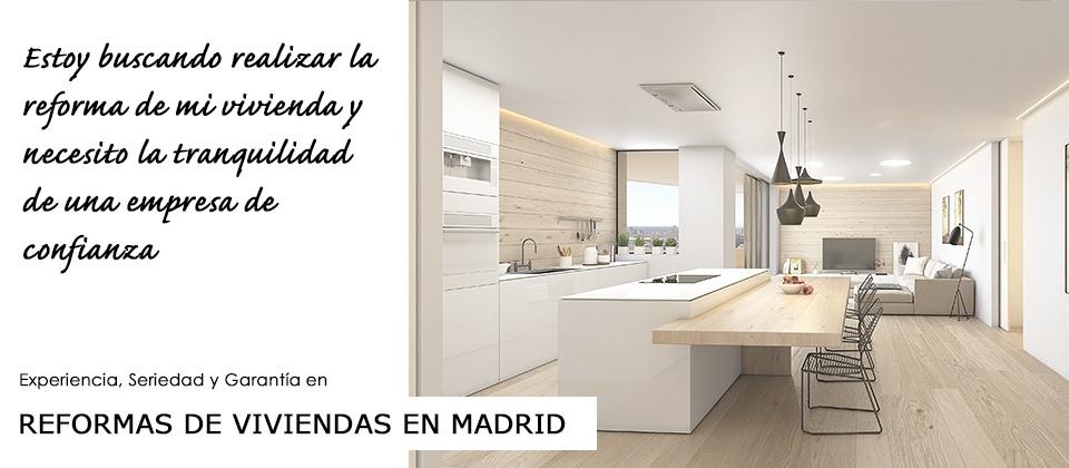 empresa-de-reformas-de-viviendas-en-madrid-proyectos-de-arquitectura