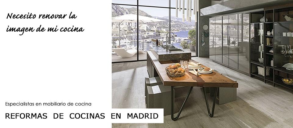 empresa-reformas-cocinas-en-madrid-mobiliario-proyectos-disenos-cocinas-modernas