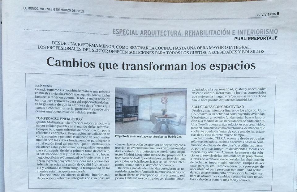especial-arquitectura-arquitectos-madrid-su-vivienda
